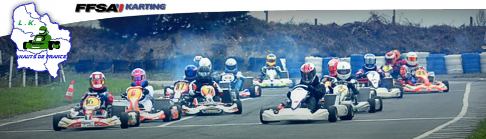 Ask Abbeville Somme Karting